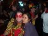 cafe-het-centrum-carnaval-2007-5835