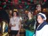cafe-het-centrum-carnaval-2007-5903