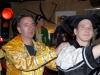 cafe-het-centrum-carnaval-2009-0625