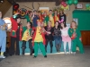 cafe-het-centrum-carnaval-2009-0662