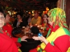 Cafe het centrum carnaval 2012 1475