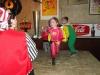 Cafe het centrum carnaval 2012 1478