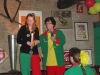 Cafe het centrum carnaval 2012 1481