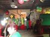 Cafe het centrum carnaval 2012 1487