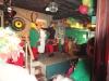 Cafe het centrum carnaval 2012 1489