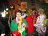 Cafe het centrum carnaval 2012 1496