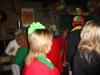 Cafe het centrum carnaval 2012 1497