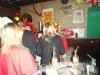 Cafe het centrum carnaval 2012 1498