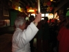 Cafe het centrum carnaval 2012 1499