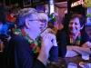Carnaval 2014 Cafe het centrum-007