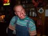 cafe-het-centrum-halloween-2002-067