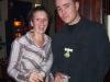 cafe-het-centrum-halloween-2002-068