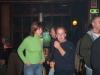 cafe-het-centrum-hazes-party-011