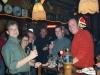 cafe-het-centrum-hazes-party-013