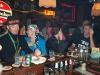 cafe-het-centrum-hazes-party-015