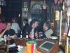 cafe-het-centrum-hazes-party-016
