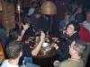 cafe-het-centrum-hazes-party-031