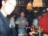 cafe-het-centrum-hazes-party-034
