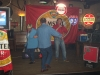 cafe-het-centrum-karaoke-2004-12