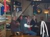 cafe-het-centrum-karaoke-2004-13