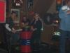 cafe-het-centrum-karaoke-2004-16