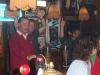cafe-het-centrum-karaoke-2004-18