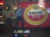 cafe-het-centrum-karaoke-2004-20