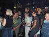 cafe-het-centrum-karaoke-2004-22