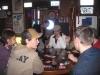 cafe-het-centrum-poker-2006-797