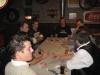 cafe-het-centrum-poker-2006-798