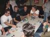 cafe-het-centrum-poker-2006-808