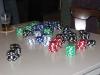 cafe-het-centrum-poker-2006-829