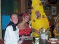 cafe-het-centrum-zomercarnaval-2002-615