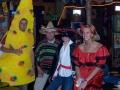 cafe-het-centrum-zomercarnaval-2002-630
